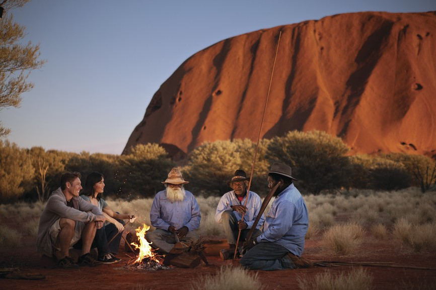 Front-Page-Photo-for-Website-Australia-Tourism-Australia-e1458685156861